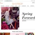 shopbop2