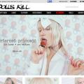 DollsKill2
