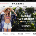PacSun2