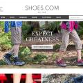 Shoescom2