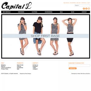 Capitall