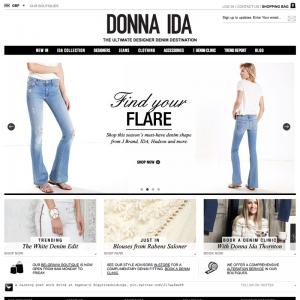 DonnaIda
