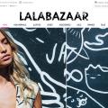 Lalabazaar2