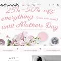 LookbookBoutique2
