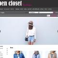 OpenCloset2