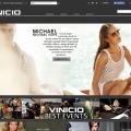 Vinicio2