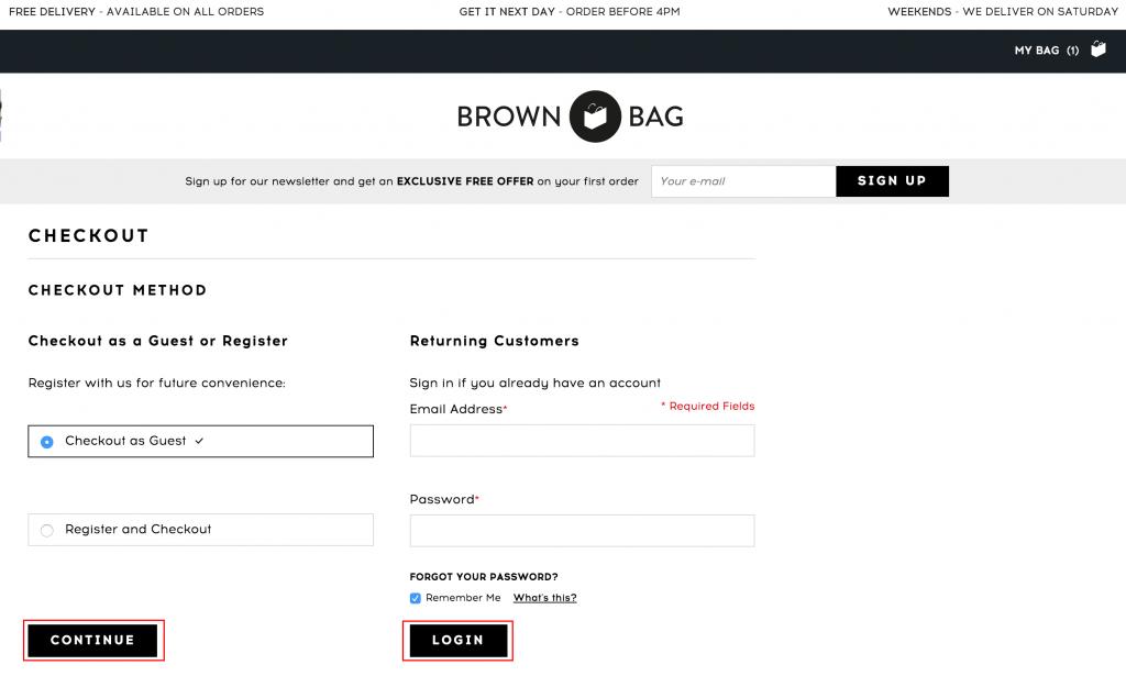 BrownBagClothing_04