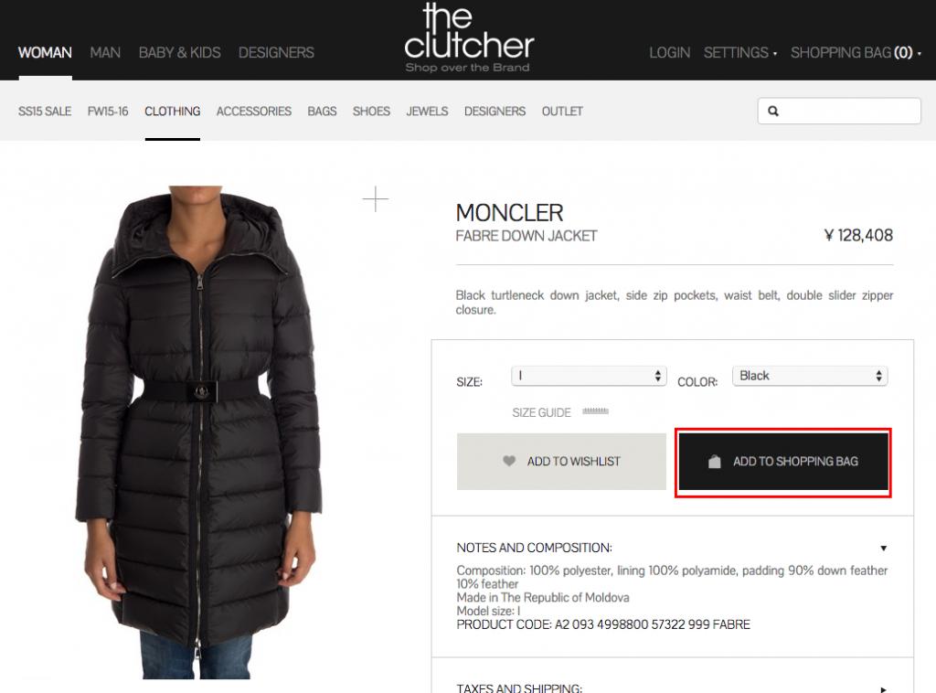 clutcher_01