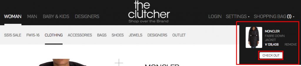 clutcher_02