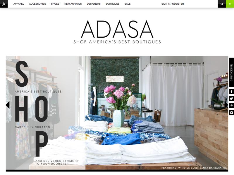 ADASA.com