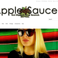 Apple Sauced2
