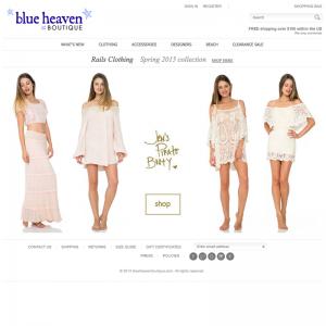 BlueHeavenBoutique