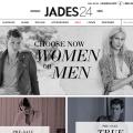 JADES242