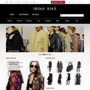 IrinaKha