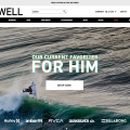 SWELL2