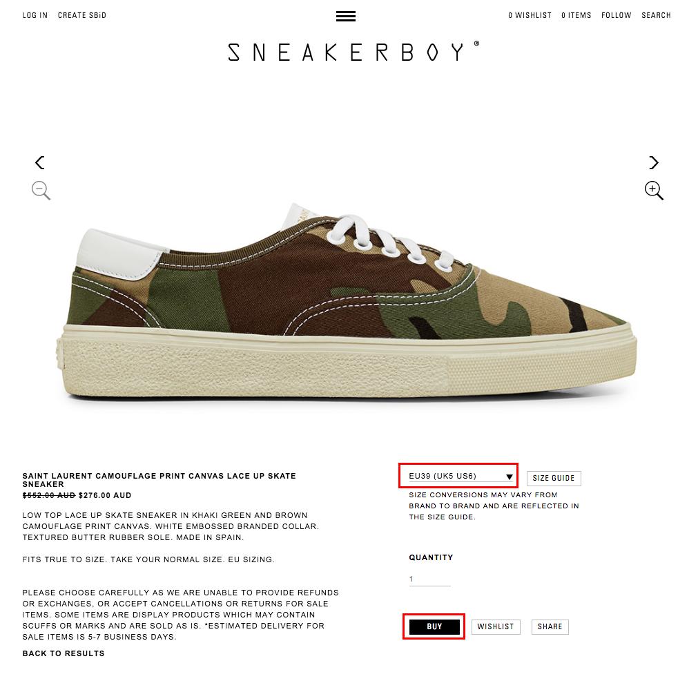 Sneakerboy_01