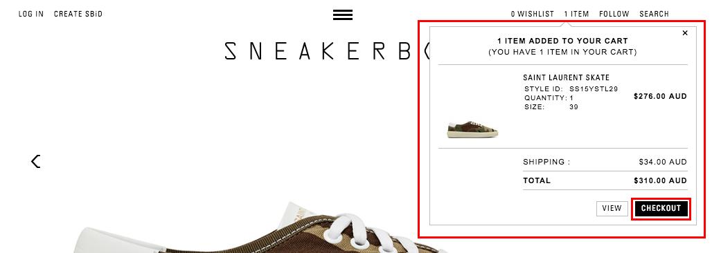 Sneakerboy_02