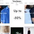 VooStore2
