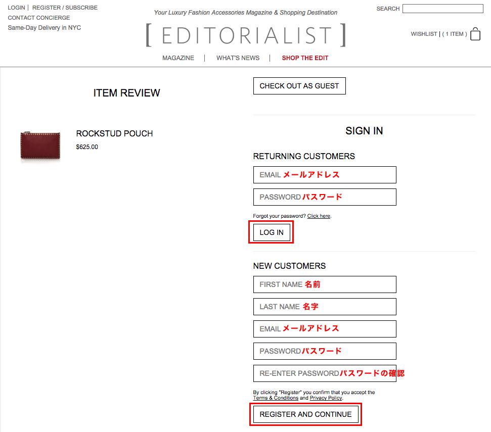 EDITORIALIST_03