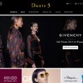 Dante52