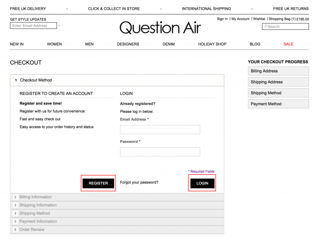 QuestionAir_03