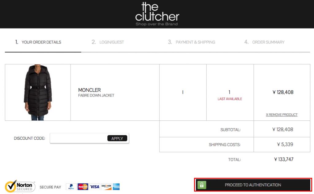 clutcher_03
