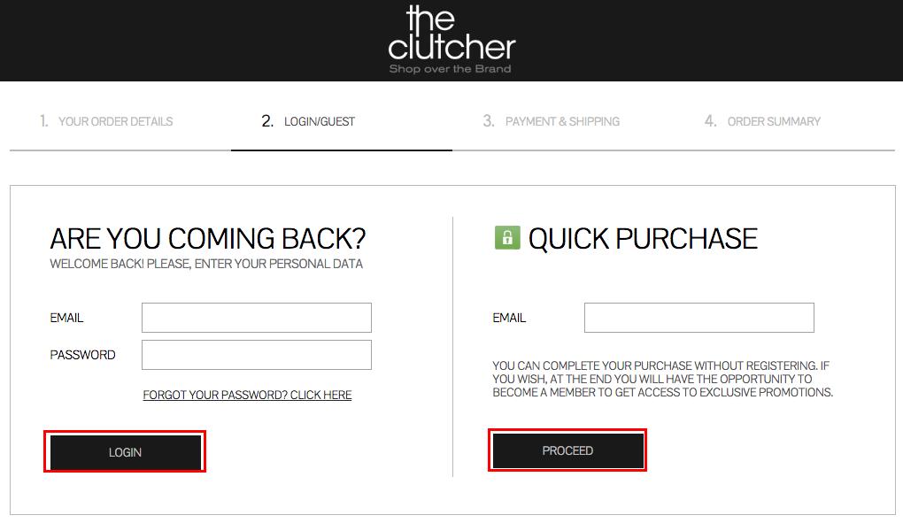clutcher_04