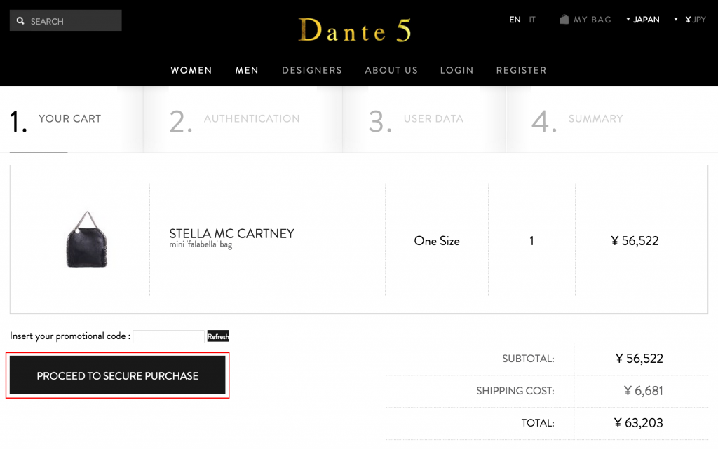 dante5_02