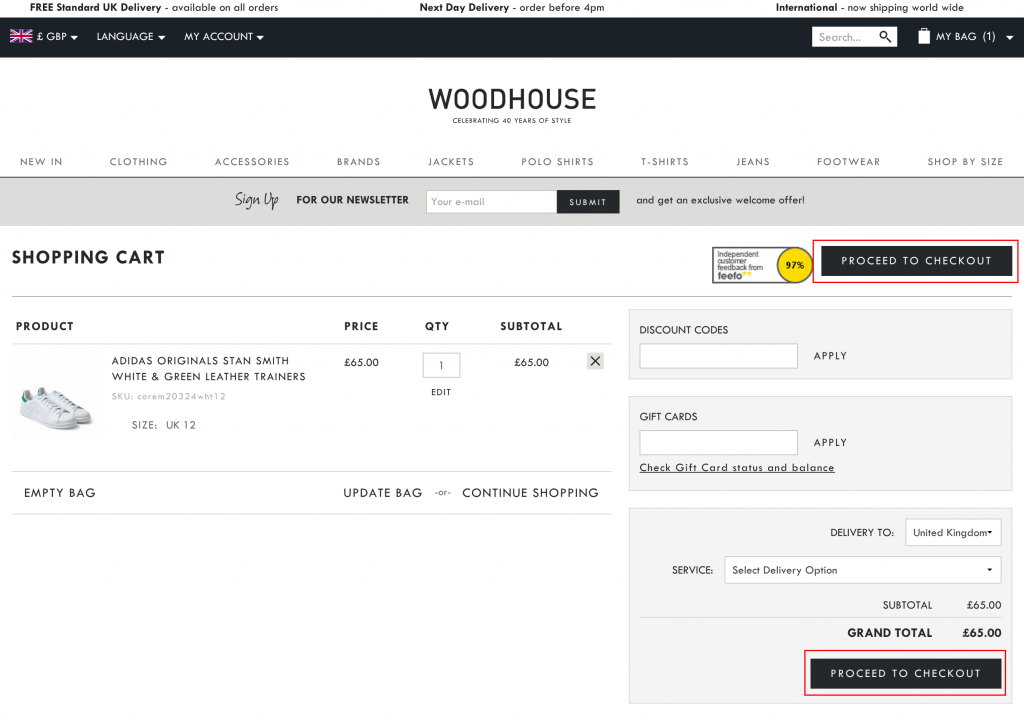 WOODHOUSE_03