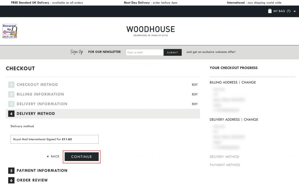 WOODHOUSE_06